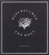 The Doll (Atlas Anti-Classics)