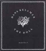 The Doll (Atlas Anti-Classics)
