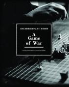 A Game of War