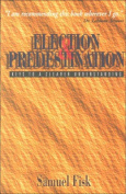 Election and Predestination