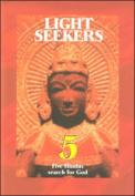 Light Seekers