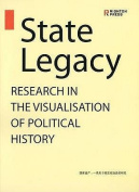 State Legacy