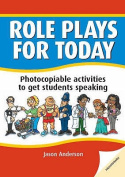DBE: Role Plays for Today