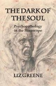 Dark of the Soul