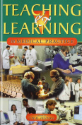 Teaching and Learning in Medical Practice