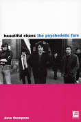 """The """"Psychedelic Furs"""""""
