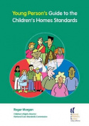 Young Person's Guide to the Children's Homes Standards