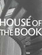 House of the Book: Beth Sepher