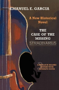 The Case of the Missing Stradivarius