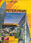 Peter Pran