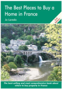 The Best Places to Buy a Home in France