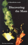 Discovering the Mass