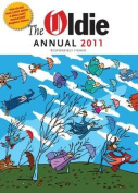The Oldie Annual: 2011