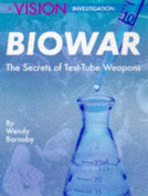 Biowar (Vision investigations)