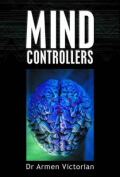 Mind Controllers