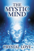 The Mystic Mind