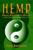 H.E.M.P.