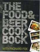 The Food and Beer Cookbook