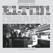 Eltonography