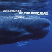 Creatures of the Deep Blue