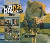 Stars of Big Cat Diary