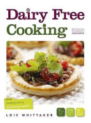 Dairy Free Cooking