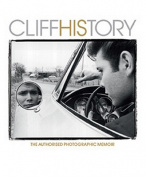 Cliffhistory
