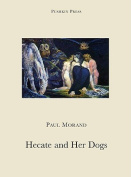 Hecate and Her Dogs