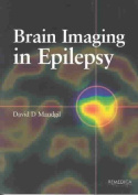 Brain Imaging in Epilepsy