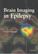Brain Imaging in Epilepsy