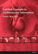Essential Concepts in Cardiovascular Intervention