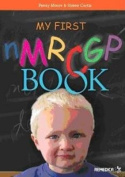 My First NMRCGP Book
