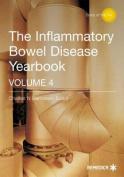 Inflammatory Bowel Disease Yearbook