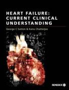 Heart Failue