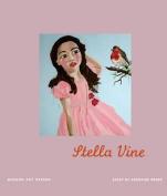 Stella Vine: Paintings