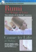 The World of Rumi [Region 2]