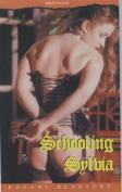 Schooling Sylvia
