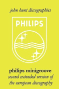 Philips Minigroove