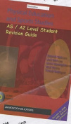 Physical Education and Sport Studies, Advanced Level (AS/A2) Student Revision Guide