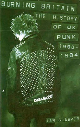 a deeper view on the history of punk This first chapter focuses on some general themes that will recur in this study of rock and roll's history view all lessons book 1 there is a deeper.