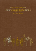 Risings and Rebellions 1919-39