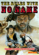 The Rules with No Name