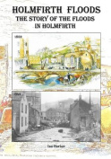 Holmfirth Floods