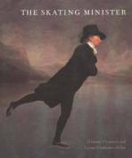 The Skating Minister