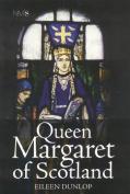 Queen Margaret of Scotland
