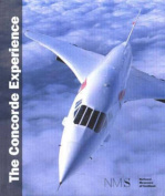 The Concorde Experience