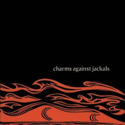 Charms Against Jackals