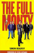 The Full Monty: Screenplay