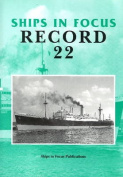 Ships in Focus Record 22