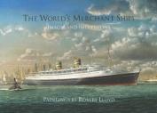 The World's Merchant Ships